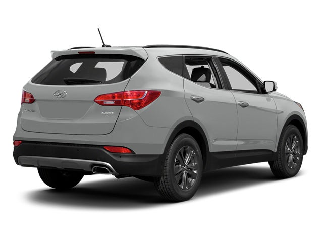 2015 Hyundai Santa Fe Sport Awd Sport Utility 5 tdlb8fg234179 further 371019047684 as well 2008 Hyundai Santa Fe Accessories additionally Dont Windshield Wipers Work in addition Ford Previews New Explorer Sport Concepts For This Years Sema Show W Video. on hyundai santa fe wiper blades