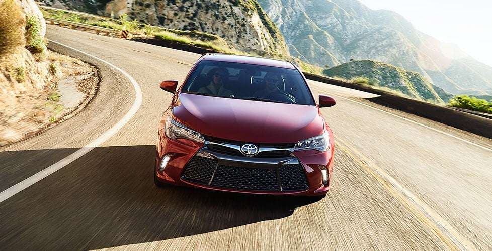 2015 toyota camry 04 toyota camry for sale grants pass, or  at readyjetset.co