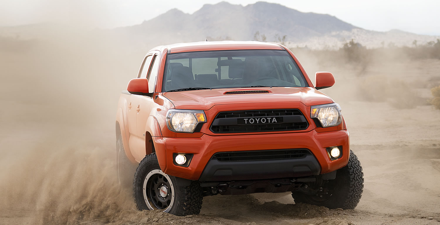 trd quarters three pro prevnext tacoma pricing at toyota news to start rear