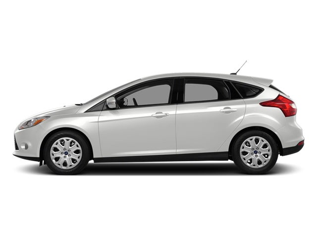 2014 ford focus se in grants pass or grants pass toyota