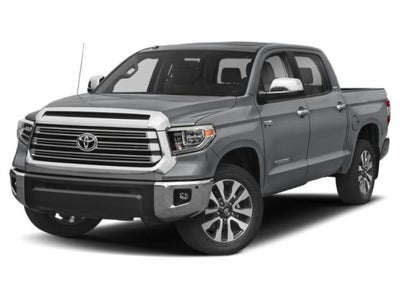 2019 Toyota Tundra 4WD Limited Grants P OR | Serving Medford ... on 7 pin trailer schematic, trailer light schematic, 4 wire wiring diagram, 4 wire trailer plug, 4 wire trailer diagram,